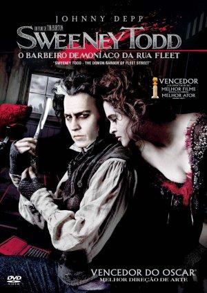 Sweeney Todd: The Demon Barber of Fleet Street 1529x2160