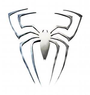 Spider-Man 3 2349x2462