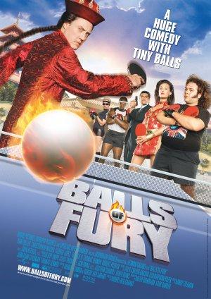 Balls of Fury 3535x5000