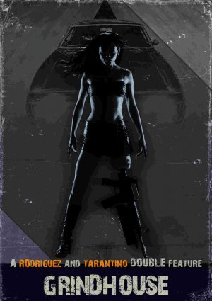 Grindhouse 1536x2175
