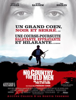 No Country for Old Men 1342x1772