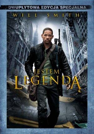 I Am Legend 560x800