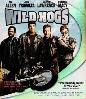 Wild Hogs 1012x1171
