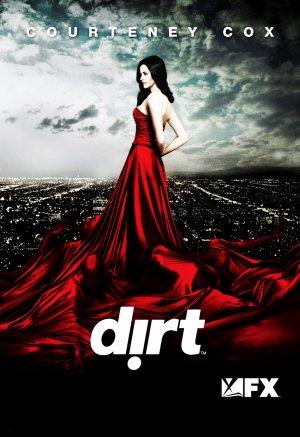 Dirt 1450x2113