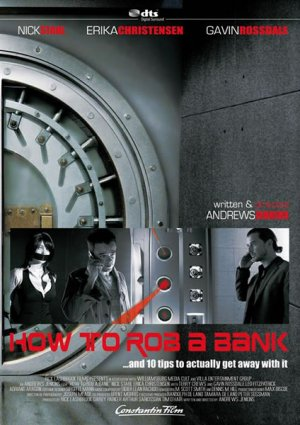 How to Rob a Bank (and 10 Tips to Actually Get Away with It) 424x600