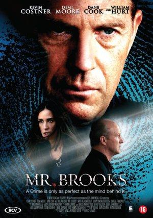 Mr. Brooks 759x1081