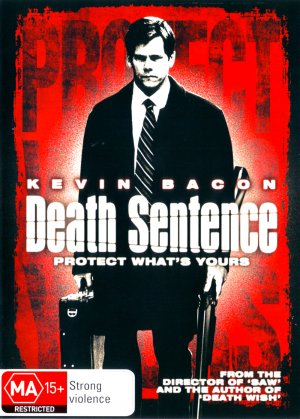 Death Sentence 1000x1395