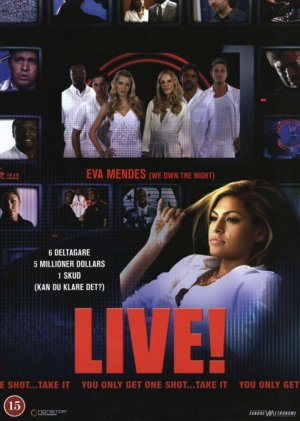 Live! 570x800