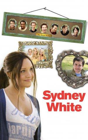 Sydney White 2029x3212