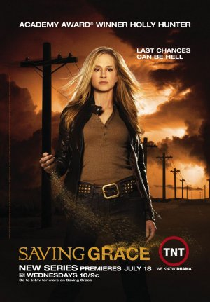 Saving Grace 1044x1500