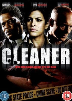 Cleaner 711x999