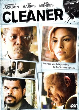 Cleaner 1021x1425