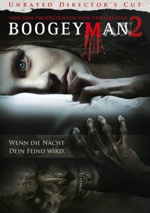 Boogeyman 2 1530x2162