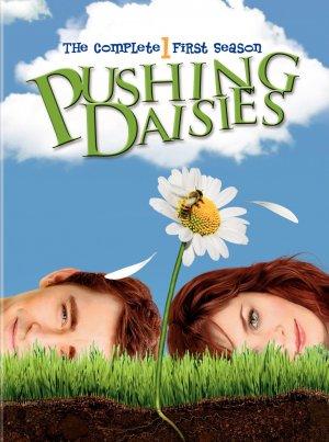 Pushing Daisies 1651x2218