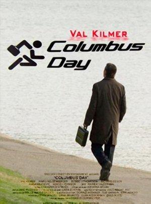 Columbus Day 394x532