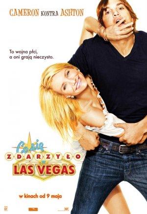 What Happens in Vegas 500x728