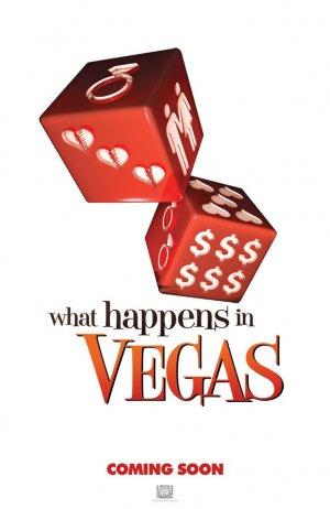 What Happens in Vegas 665x1024