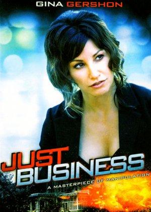 Just Business (2008) L_1149595_a856df6d
