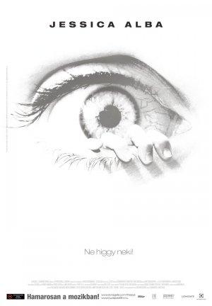 The Eye 950x1368