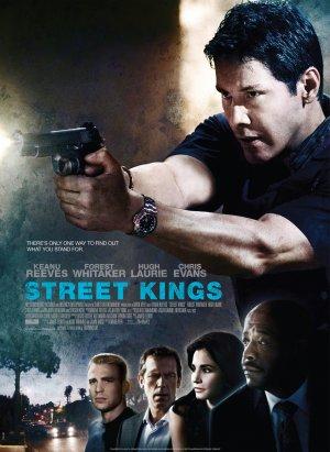 Street Kings 3647x5000