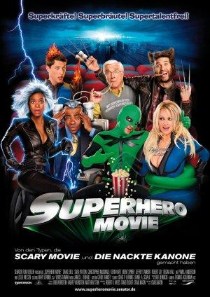 Superhero Movie 744x1052
