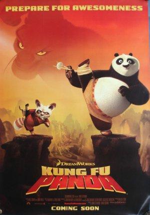 Kung Fu Panda 429x616