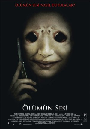 One Missed Call 715x1024