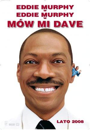 Meet Dave 555x800