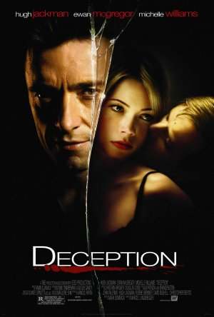 Deception 2705x4000