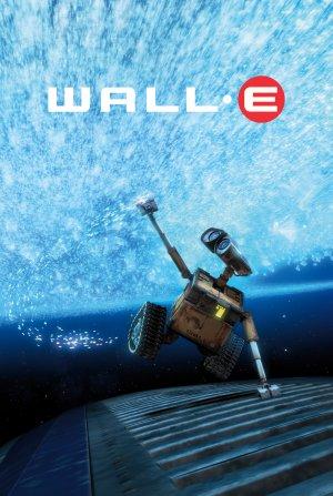 WALL·E 2116x3154