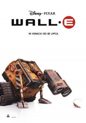 WALL·E 1200x1723
