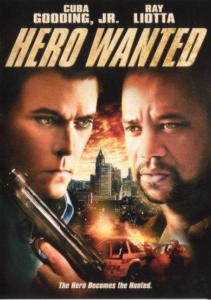 Hero Wanted 1512x2142