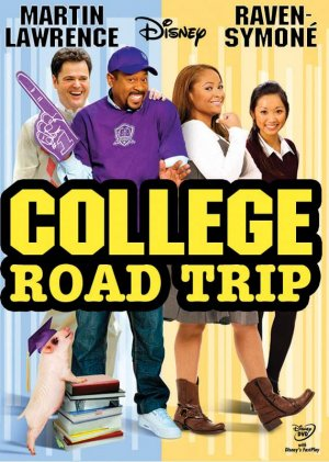 College Road Trip 570x800