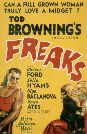 Freaks 1994x3070
