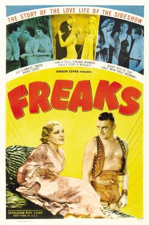 Freaks 2690x4067