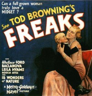 Freaks 1430x1500