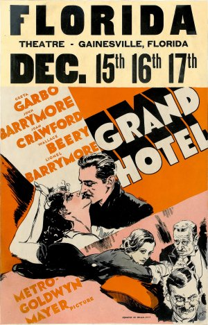 Grand Hotel 1575x2458