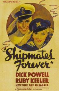 L'ammiraglio poster