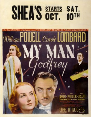 My Man Godfrey 2347x3000