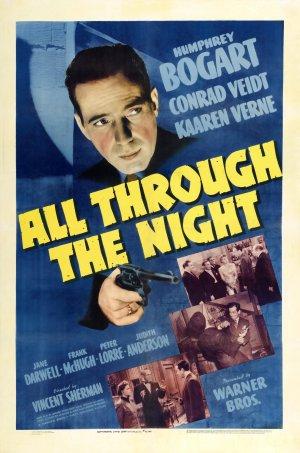 All Through the Night 1980x2990