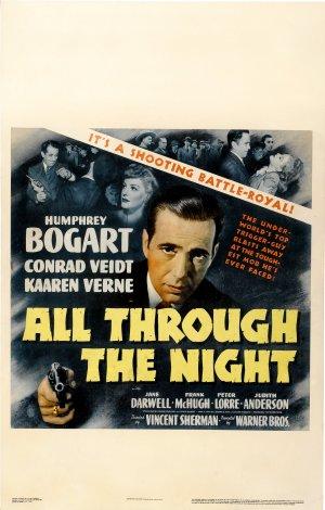 All Through the Night 1915x3000