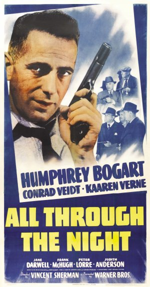 All Through the Night 1575x3000