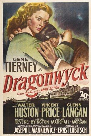 Dragonwyck 2010x3000
