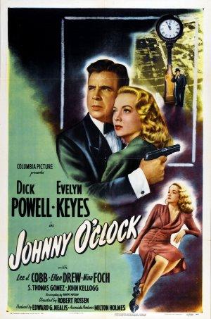 Johnny O'Clock 1818x2746