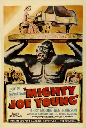 Mighty Joe Young 2008x3000