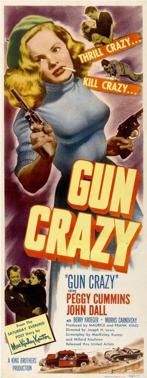 Gun Crazy 1093x2800