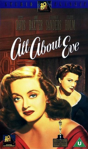All About Eve 586x993