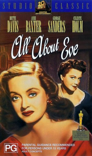 All About Eve 588x990