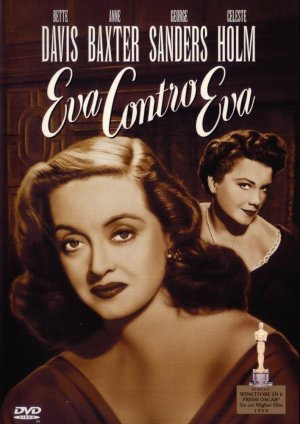 All About Eve 708x1000