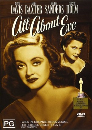 All About Eve 704x989